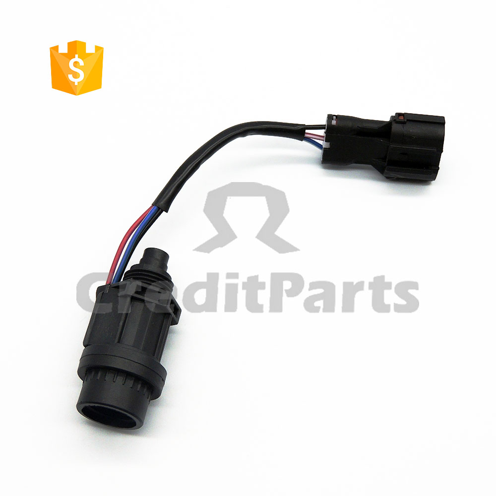 For P-ontiac L-eMans Ch-evrolet A-veo Daewoo N-ubira Auto Parts manufacturers Speed Sensor OEM 96213551 96179944 90148828