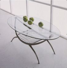 occasional round side tables glass top coffee table
