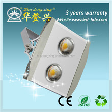 2014 high cost effective CE RoHS super quality street light pole line