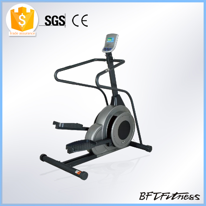 ab stepper as seen on tv