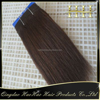 6A grade best quality Direct buy China 100%Unprocessed brazilian coarse yaki hair extension