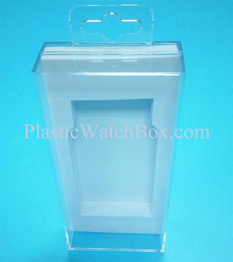 Durable Watch Boxes Facory Direct Sale