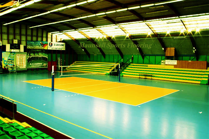 Wholesale Volleyball Floor Online Buy Best Volleyball