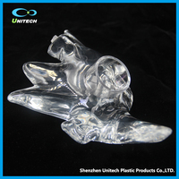 wholesale cheap acrylic perfume,beer bottle stopper