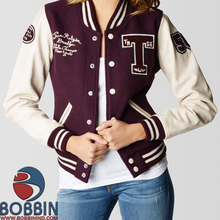 custom varsity jackets online, custom varsity jacket maker, cheap varsity jacket
