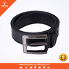 Hot Selling Fashion Design Cow Leather Man Fashion Leather Belts