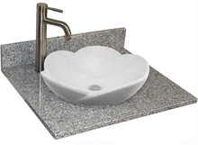 New style hot sale bathroom basin