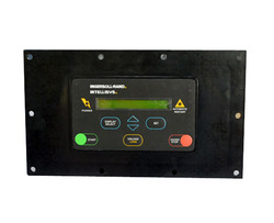 IR intellisys controller 39817655/PLC controller for air compressor master