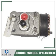 High Quality Auto Parts OE: 41103-T3260 Brake wheel Cylinder for NISSAN