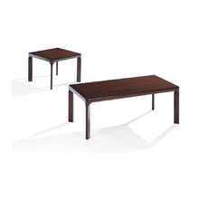 hotsale commercial furniture Office conference table chatting table made in china