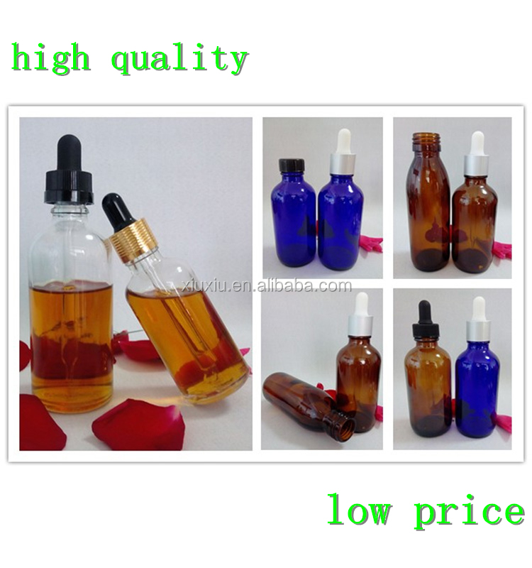 Maple Syrup Amber Glass Bottle For Pharmaceutial Medicine ...