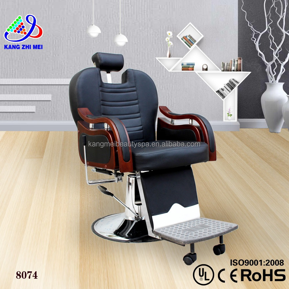 list of used barber chairs for sale