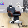 used barber chairs for sale 8074