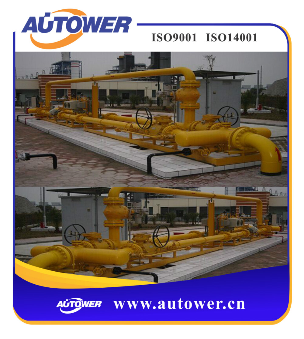 best selling operating safety rail cars Terminal unloading and loading skid mounted