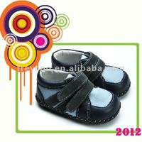 Fashion name brand kids shoes,China factory direct sale,cheap PB-1032NV