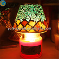 candle warmer lamp wholesale