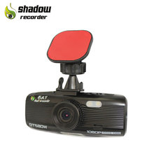 Full hd 1080p OBD checking gps track cheap mini dash cam 6g lens mini car dvr camera