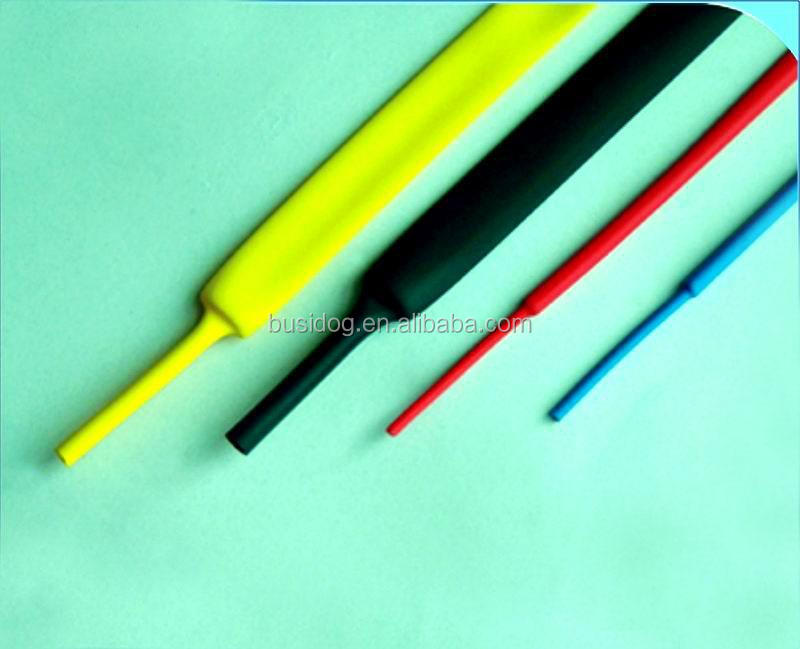 Good Quality Heat Shrink Tube Wholesale Price for sale