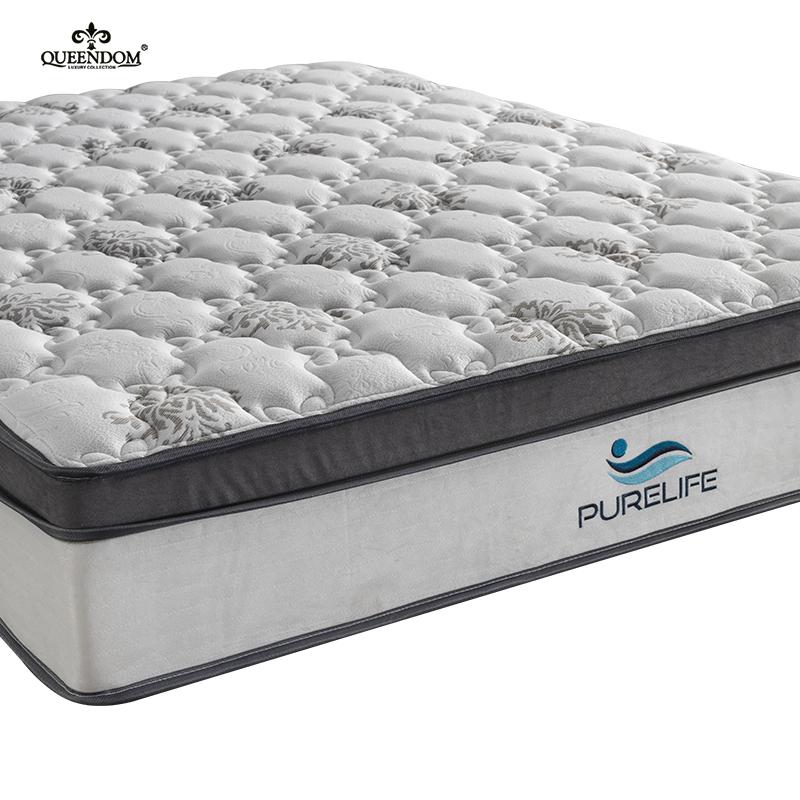 New design 100% latex suv air sun lounger mattress - Jozy Mattress   Jozy.net