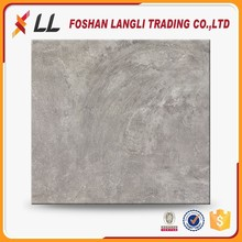 Hot Variety Waterproof pictures of marble floor tiles