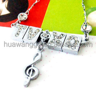 fashion cheap initial necklaces,name personalized necklace