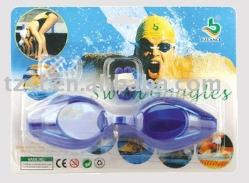 Sell adult cheap Swimming Goggle