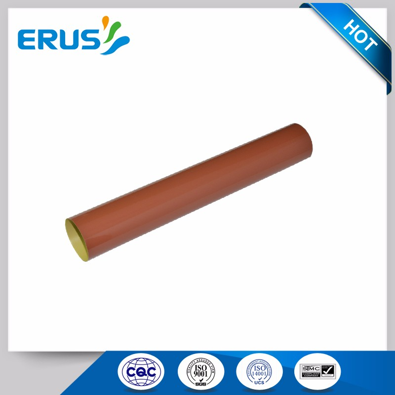 A0EDR72000-Film For MINOLTA Bizhub C220 C280 C360 Fuser Fixing Film Sleeve Fuser belt
