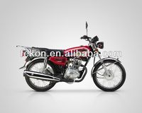 2013 new style motorcycles and parts