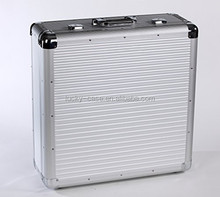 Chian Factory Supply Aluminum DJI Phantom 3 HardCase