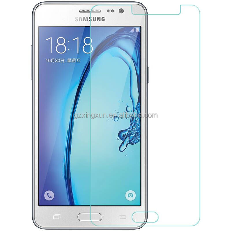 Hot sale Japanese blue light film anti reflection protector film tempered glass screen protector for htc