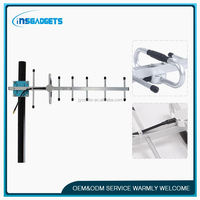 tablet pc wifi antenna ,H0T098 1900mhz directional antenna , rotatable antenna