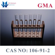 Factory Hot Supply Glycidyl methacrylate GMA, High Quality 99.5%min purity GMA, CAS No.:106-91-2