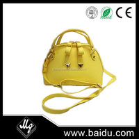 pu handbag women bag