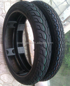 llantas de motos india mrf quality 90/90-18 275-18 300-18 110/90-16