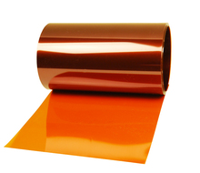 High Temperature Polyimide Film For Heatproof Label