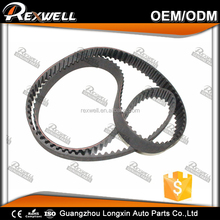 Camshaft Engine Timing Belt For Mitsubishi Pajero MD300470
