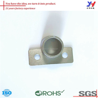 OEM ODM customized Spare parts for tractor/four-wheel tractor body parts
