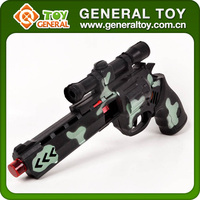 Plastic Toys Cap Guns,Cap Gun Toy,Toys Cap Gun Wholesale China