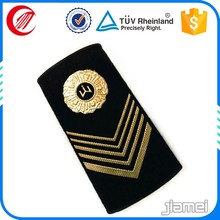navy epaulettes royal navy captain rank epaulettes