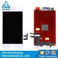 for iPhone 7 lcd replacement, Manufacturer 12 Months warranty Mobile phone lcd screen for iphone 7