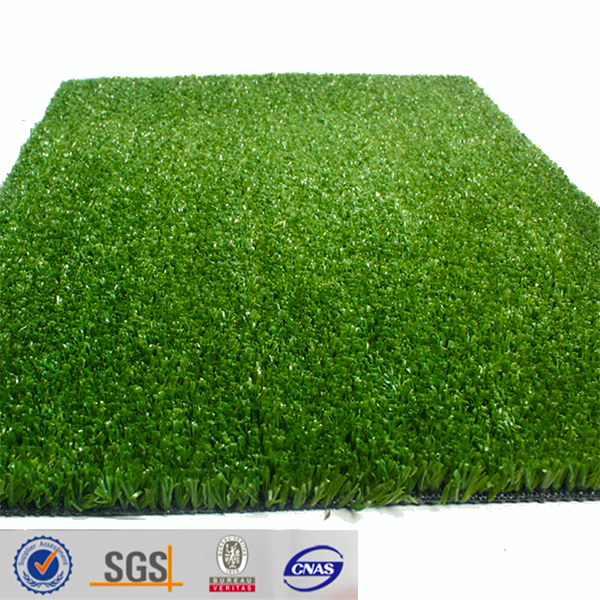 Natural Beautiful Synthetic Grass Artificial Lawn