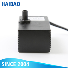 Popular Sale Pond Electric Submersible Air Cooler Pump