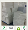 Coroplast 4mm pp corrugated sheet PP hollow sheet