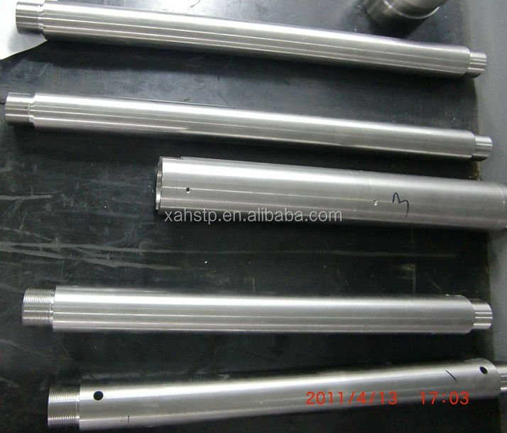 tungsten bars for sale