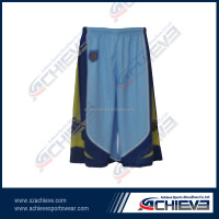 league design sportive cool basketball jersey