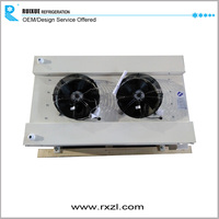 SE series Industrial evaporative air cooler for cold room refrigeration