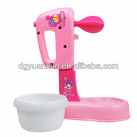 newest toy kitchen set for kids