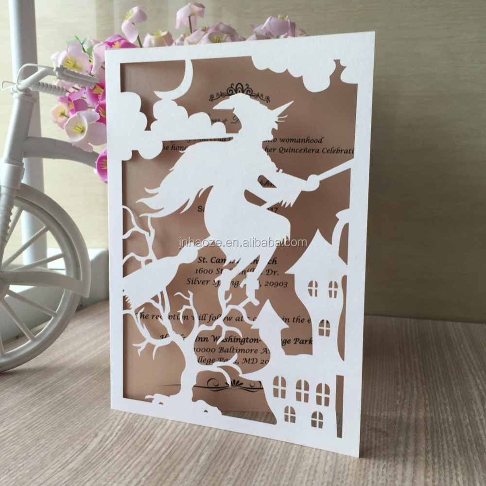 Wholesale New Style Greeting Cards Online Buy Best New Style