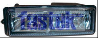 DAF Fog Lamp 1328860 for XF 95