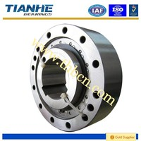 Tianhe chrome steel RSCI 50 One Way Clutch Bearing